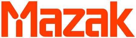 Mazak-Logo